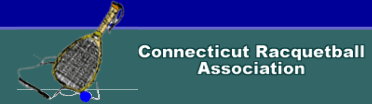 Connecticut Racquetball Association